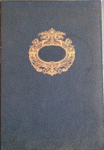 gourmets-old-vienna-cookbook-a-viennese-memoir