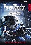 Perry Rhodan Neo 192: Der letzte Blick auf Sol