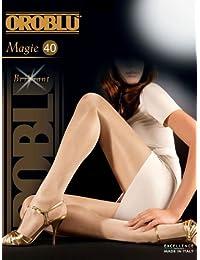 Oroblu Magie 40 Strumpfhose