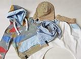 Geschenkpaket! Sehr cooles Bekleidungspaket für Jungen in Gr. 92/98