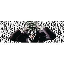 Batman - The Joker, Killing Joke Póster para la puerta (158 x 53cm)