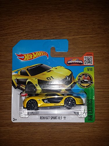 hot-wheels-2016-hw-exotics-renault-sport-rs-01-9-10-short-card-79-250