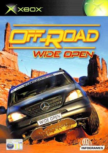 off-road-wide-open