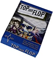 Top oder Flop [Import allemand]