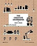 The Creative Shopkeeper: Neue Läden