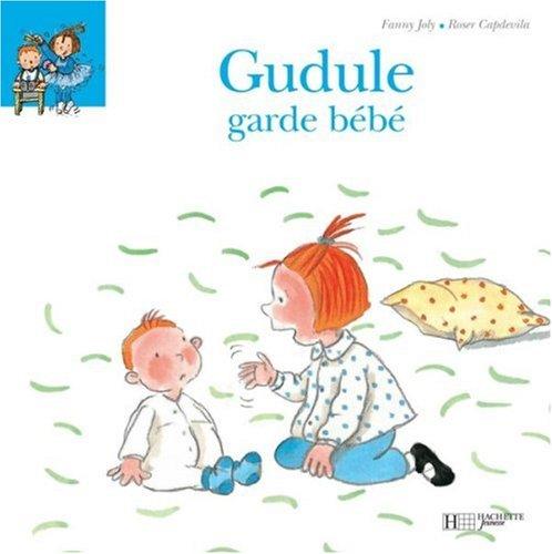 """<a href=""""/node/10124"""">Gudule garde bébé</a>"""