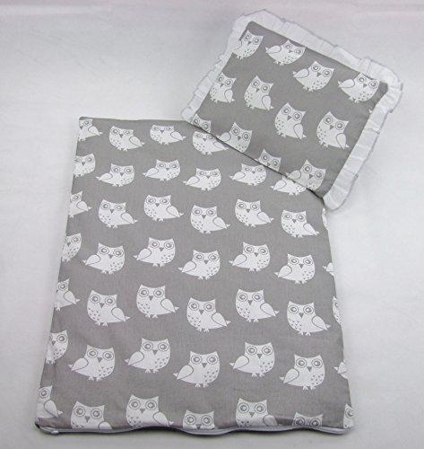 ᑕ❶ᑐ Decke Für Kinderwagen Gute Decke Für Kinderwagen