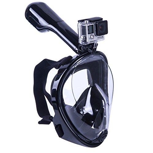 snorkel-mask-180-full-face-seaview-panoramic-anti-fog-anti-leak-technology-snorkeling-mask-free-brea