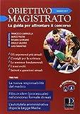 Rivista obiettivo magistrato  (2017): 5 - Dike Giuridica Editrice - amazon.it