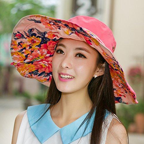 zmzxla-sra-sombrero-para-el-sol-de-verano-mximo-uv-a-lo-largo-de-la-playa-en-la-sun-hat-se-puede-ple