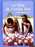 La Case de l'oncle Tom - Nathan - 30/11/2000