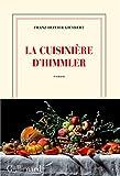 Image of La cuisinière d'Himmler