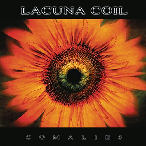 Comalies (Deluxe Edition) [2 CD]