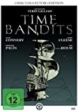 Time Bandits [Collector's Edition] [2 DVDs] - Peter Biziou
