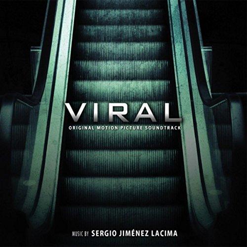 Viral (Original Motion Picture Soundtrack)