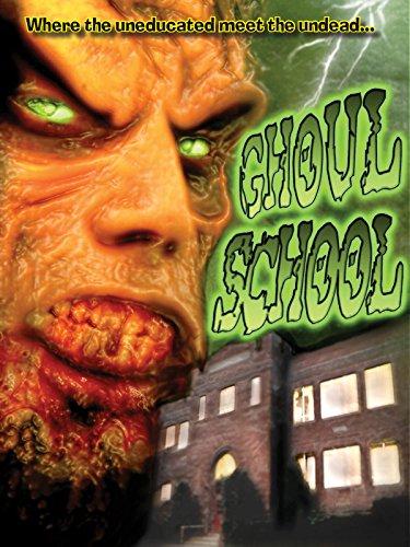 ghoul-school-ov