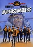 Kampfgeschwader 633 kostenlos online stream