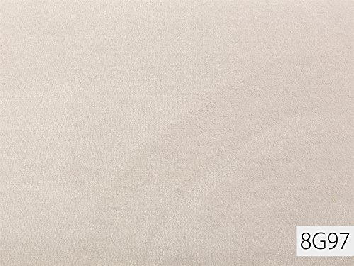 Vorwerk Fascination - Modena Teppichboden in 50 Farben Mustermaterial - Inkl. 2% HEVO® Bestellgutschein - 8G97