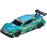 Carrera GO- DTM Speedway - 4