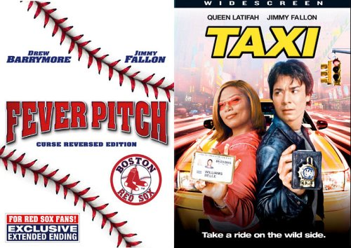 taxi-reino-unido-dvd