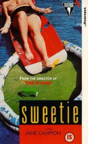 sweetie-vhs-1989