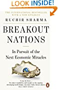 #7: Breakout Nations: In Pursuit of the Next Economic Miracles