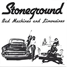 Bad Machines and Limousines