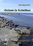 Ostsee in Scheiben