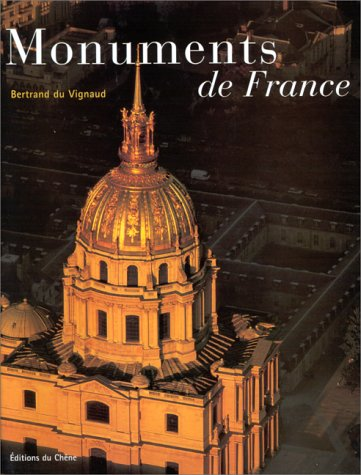 "<a href=""/node/26811"">Monuments de France</a>"