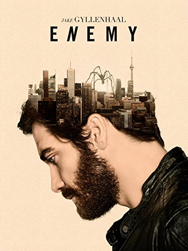 enemy-2014-dt-ov