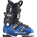 Salomon Kinder Skischuhe Quest Access 70