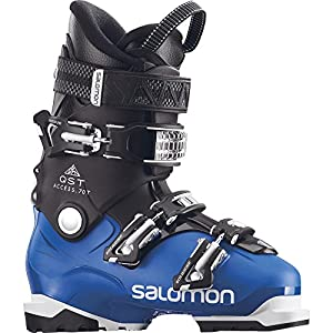 Salomon Herren Skischuh Qst Access 70 T 2018 Skischuhe