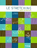 Le stretching NE