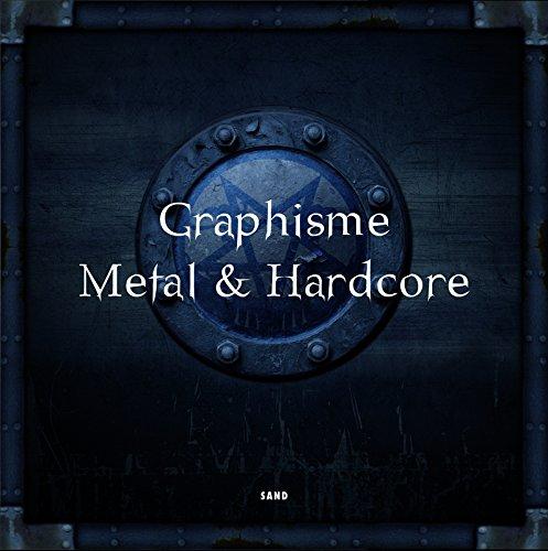 Graphisme Metal & Hardcore