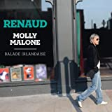 Molly Malone : Ballade irlandaise | Renaud (1952-....) - chanteur