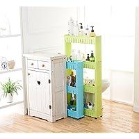 Suchergebnis auf Amazon.de für: ROLLER - Badezimmer / Möbel: Küche ...