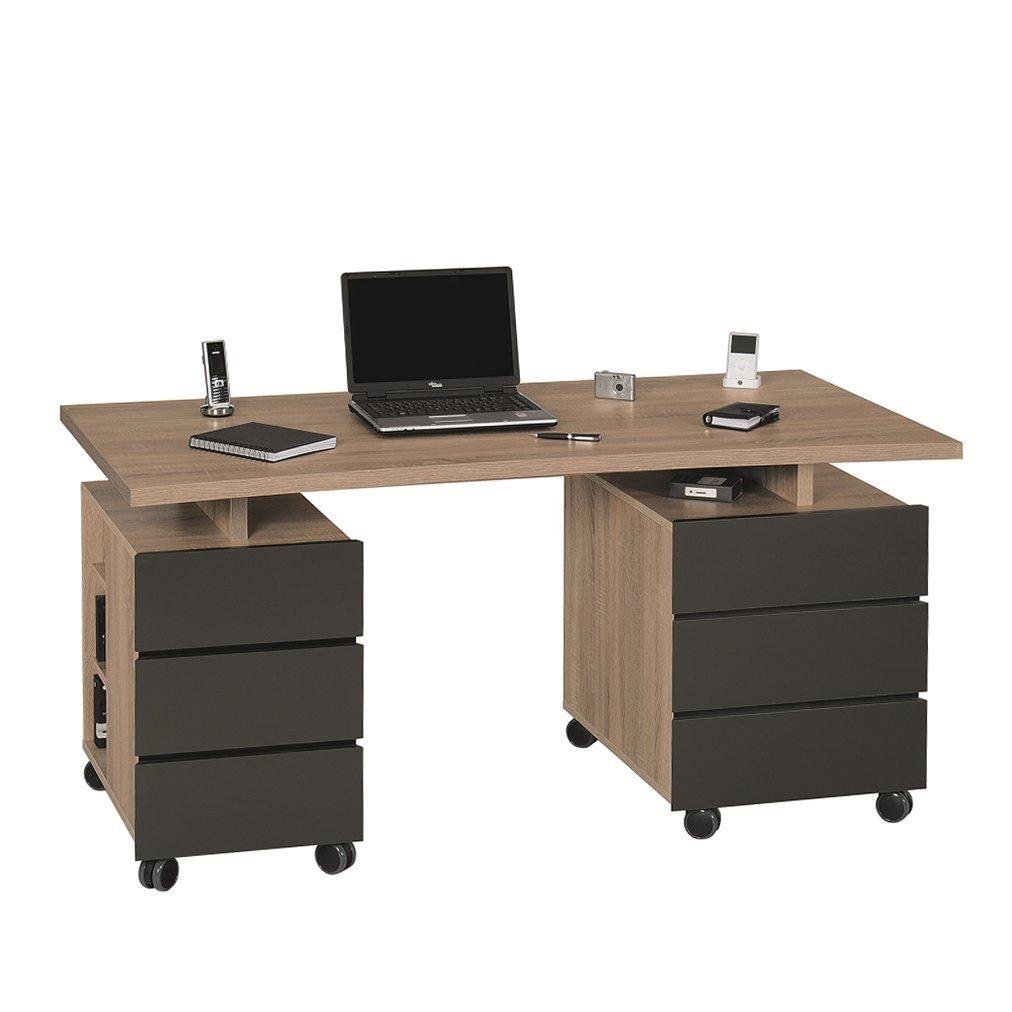 Jahnke Büromöbel & Arbeitszimmermöbel online kaufen   shopwelt.de