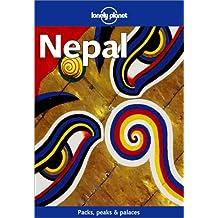 Nepal, 5th edition (en anglais)
