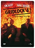 Gridlock'd (Steelbook) kostenlos online stream