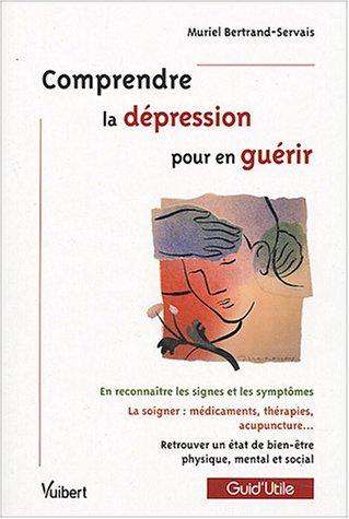 """<a href=""""/node/103770"""">Comprendre la dépression pour en guérir</a>"""