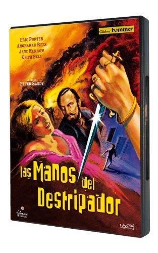las-manos-del-destripador-dvd