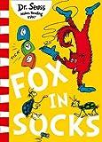 Fox in Socks (Pb Om)