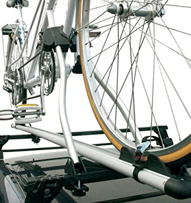 Roma Universal Bike Carrier