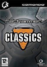 Fathammer Clasics