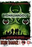 Biohazardous [DVD]