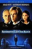 Rendezvous mit Joe Black [Alemania] [DVD]