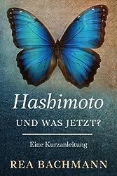 Hashimoto. Und was jetzt?