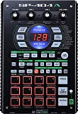 Roland SP-404A DJ-Performance-Sampler 404-A NEU