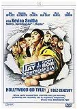 Jay & Bob contre-attaquent [DVD] [Region 2] (IMPORT) (Pas de version française)