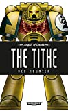 The Tithe (Angels of Death) (English Edition)
